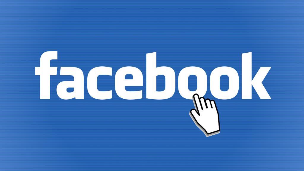Facebook, le maître des réseaux sociaux mondiaux