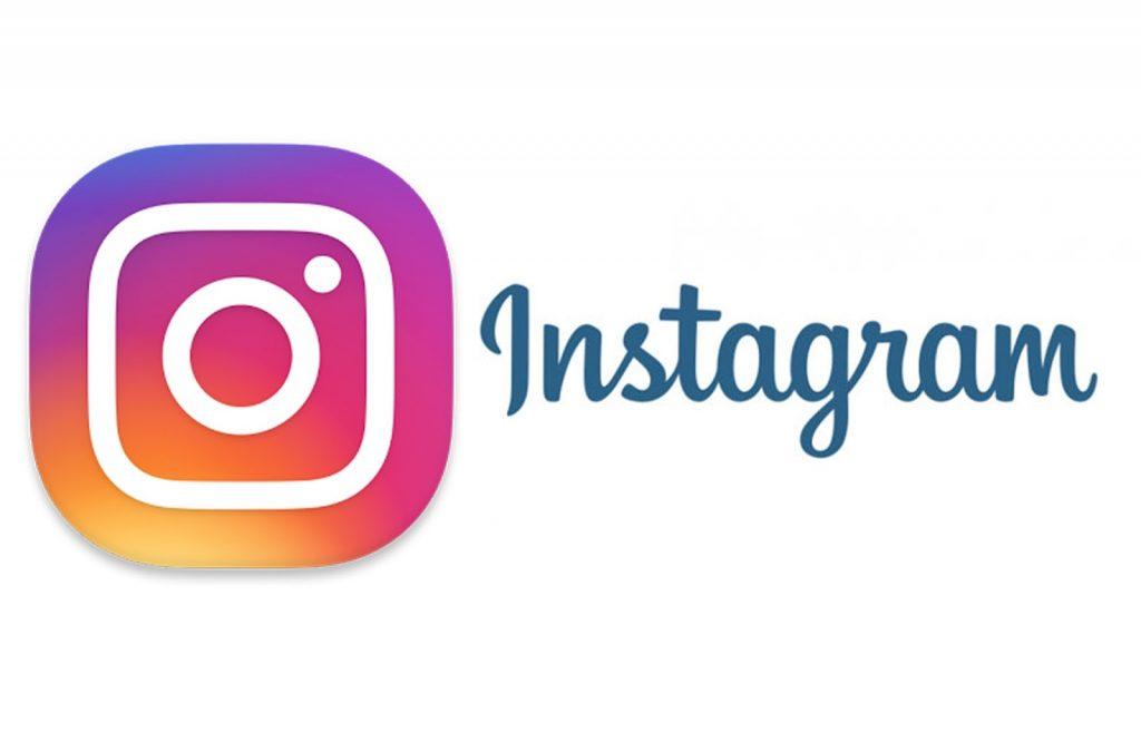 Faire de la publicité sur Instagram