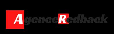 Agence Redback